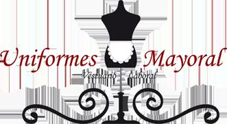 Uniformes Mayoral